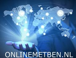 online met ben