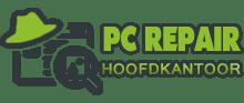 PCrepair